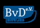 BvD e.V.